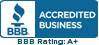 Infinity Box Inc is a BBB Accredited Computer Business Service in Palo Alto, CA